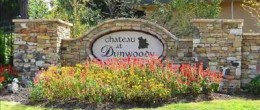 Chateau at Dunwoody